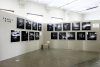 Rencontres Photographiques d'Art'lon / Du 9 au 12 mai 2013 / Palais d'Arlon, Arlon, Belgique
